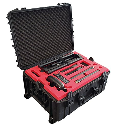 professionell-trolley-wheeled-carrying-case-precisely-fits-for-dji-ronin-mx-with-a-lot-of-space-for-