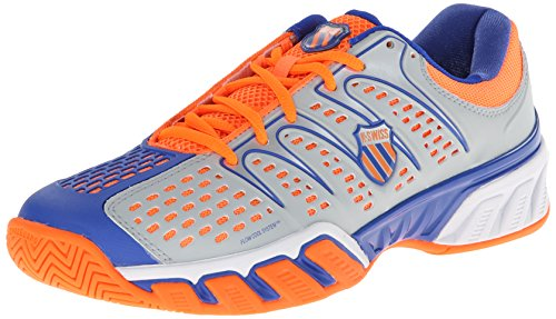 K-Swiss Big Shot II Shoe Calzature Scarpe da tennis da uomo 12