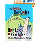 The Devil & Dan Cooley (Devil's Point)
