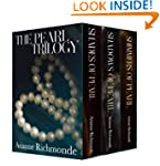 The Pearl Trilogy Boxed Set: books 1-...