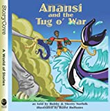 Anansi and the Tug O War (Story Cove)