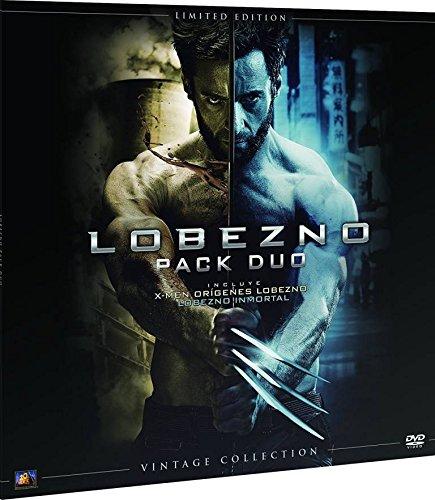 lobezno-inmortal-1-2-coleccion-vintage-funda-vinilo-blu-ray-blu-ray