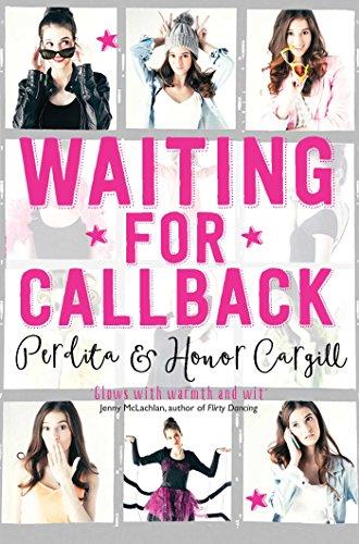 waiting-for-callback
