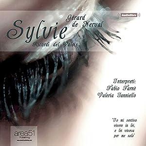 Sylvie Audiobook