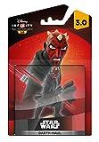 Cheapest Disney Infinity 30 Star Wars Darth Maul Figure on Xbox One