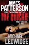 The Quickie (English Edition)