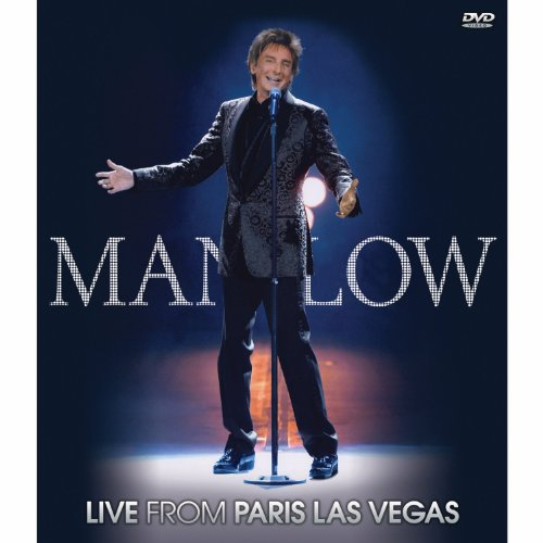 barry-manilow-live-from-paris-las-vegas
