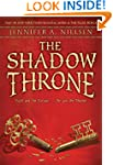 The Shadow Throne: Book 3 of The Asce...