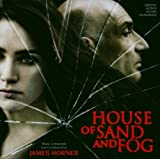 James Horner House of Sand and Fog (OST)