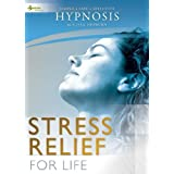 Hypnosis  Stress Reliefby Susan Hepburn