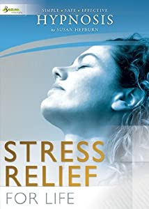 Hypnosis - Stress Relief