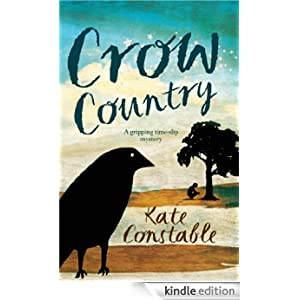 Crow Country: An Analytical Essay on Australian Values