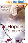 Hope of Tomorrow (Promises of Forever 3)