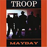 echange, troc Troop - Mayday