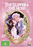 The Slipper and the Rose: The Story of Cinderella ( The Slipper & the Rose )