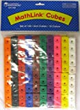 MathLink-Cubes-Set-of-100
