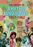 Various The History Of Rhythm And Blues 1957-1962