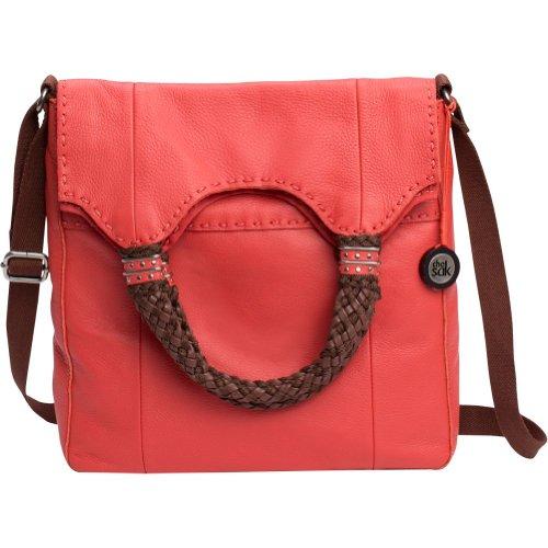 The Sak Sonora Drawstring Shoulder Bag 107