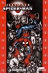 ULTIMATE SPIDER-MAN T.09