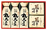 正田醤油 醤油百撰ギフト TPK-30