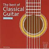 Best of Classical Guitar 4