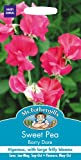 Mr. Fothergill's 21731 20 Count Barry Dare Sweet Pea Seed