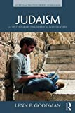 img - for Judaism: A Contemporary Philosophical Investigation (Investigating Philosophy of Religion) book / textbook / text book