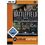 Battlefield 1942 - World War II Anthology