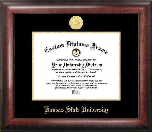 Kansas State University Gold