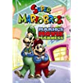 Super Mario Bros: Mario's Movie Madness [DVD] [2007] [Region 1] [US Import] [NTSC]