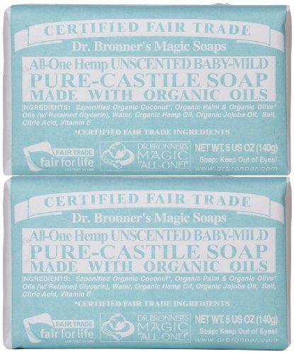dr-bronners-organic-pure-castile-bar-soap-baby-mild-5-oz-2-pk