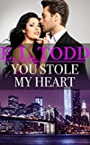 You Stole My Heart (Forever and Ever #35)