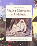 img - for VIAJE A MARRUECOS Y ANDALUCIA TIM-5 book / textbook / text book
