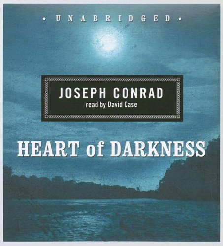 a summary of heart of darkness by joseph conrad Heart of darkness: an introduction to and summary of the novella heart of darkness by joseph conrad.