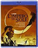 L' Impero Del Sole (Blu-Ray+Dvd)