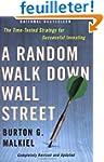 A Random Walk Down Wall Street Rev