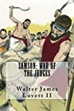 Samson: War of The Judges
