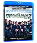The Expendables 3 / Les sacrifi�s 3 (...