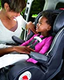 Graco-SmartSeat-All-in-One-Car-Seat-Rosin