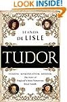 Tudor: Passion. Manipulation. Murder....