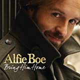 Bring Him Homeby Alfie Boe