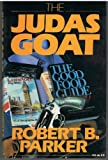 Judas Goat (0233970460) by Parker, Robert B.