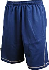 Anaconda Sports® CPS Rock® Coach's Adult Pocketed Shorts