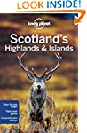 Lonely Planet Scotland's Highlands &...
