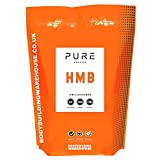 Pure HMB Powder-Unflavoured-250g