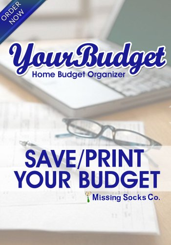 Your Budget [Download] (Budget Software compare prices)