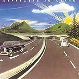Autobahn by Kraftwerk (2004-02-23)