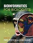 Bioinformatics for Biologists