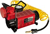 Master Flow MF-1050 Tsunami High Volume Portable Air Compressor