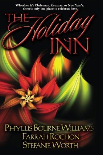 the-holiday-inn